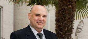 Analizamos la logística de Hero España con Andrés Rodríguez (Supply Chain Director Southern European Cluster)