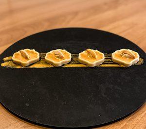 Indukern y Natural Machines aúnan fuerzas en impresión 3D de alimentos