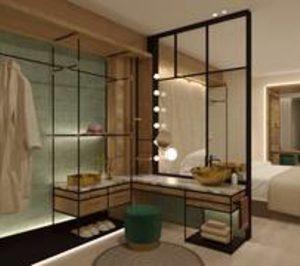 Garden Hotels incorporará en diciembre el nuevo Nivia Hotel Boutique