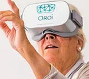 Oroi cierra su primera ronda de financiación por 400.000 €