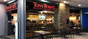 Beer & Food también recupera la expansión de Tony Romas