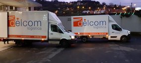 Delcom ejecuta su tercera apertura en un año en que prevé fuertes crecimientos