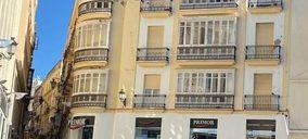Soho Boutique Hotels inicia un nuevo proyecto