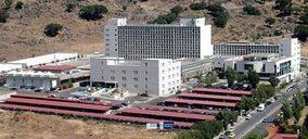 El Hospital Virgen del Puerto abre una unidad de cuidados intermedios