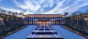Meliá Hotels inaugura su sexto hotel en China