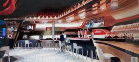Barceló abrirá restaurantes de LaLiga en Oriente Medio y Norte de África