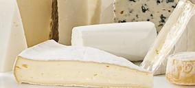 Pascual distribuirá quesos de Reny Picot en horeca y alimentación tradicional
