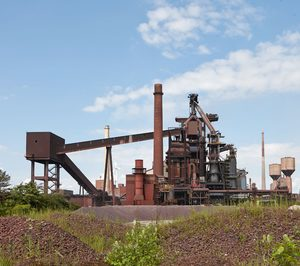 ArcelorMittal vende negocios de Estados Unidos a Cleveland-Cliffs