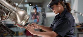 Alfa Laval desarrolla una herramienta de asistencia en remoto
