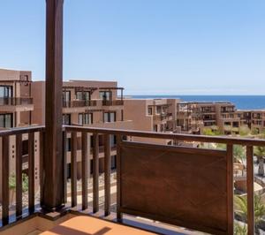 Un hotel de lujo de Tenerife cambia de operador
