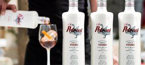 Pernod Ricard se refuerza en el aperitivo con una participación mayoritaria en St. Petroni
