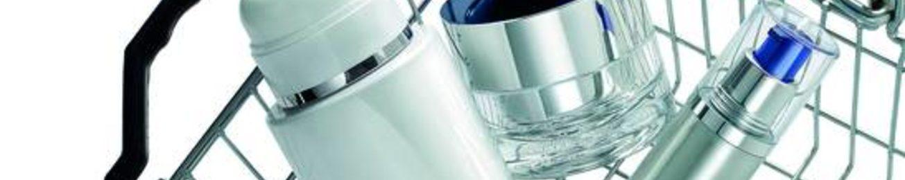 Informe 2020 del sector de Distribución de Perfumería y Cosmética Monomarca en España