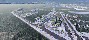 Gran Marina del Estrecho contará con una potente oferta de restauración