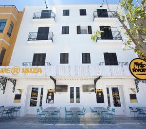OD Group mantendrá oferta todo el invierno en Ibiza
