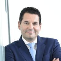 Samy Moya (Domestic & General): Hemos crecido significativamente en nuestro modelo de suscripción y lanzado nuevas categorías de producto
