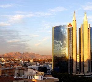Grupo Fuertes invierte más de 140 M para aumentar la competitividad