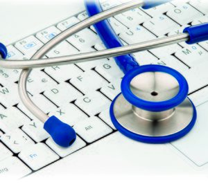 Telefónica y Teladoc Health lanzan la plataforma de telemedicina Movistar Salud