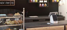 Epson presenta su nueva generación de soluciones mPOS para retail y hostelería