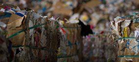 La industria del reciclaje hace balance del cumplimiento de sus ODS