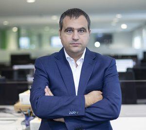 José Francisco Muñoz López asume la dirección general de Covirán