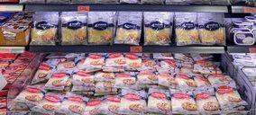 Mercadona estrena proveedor nacional en la categoría que más crece en quesos en 2020