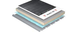 Rollgum se alía con Midsummer para comercializar cubiertas ligeras solares
