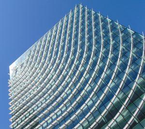 La inversión inmobiliaria aumenta un 114% en el tercer trimestre