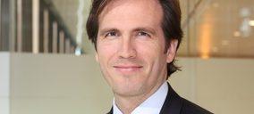 Gonzalo Casino, nuevo director de Operaciones de Salud de DKV