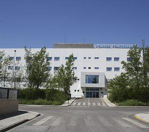 El Grupo Recoletas presenta una oferta para adquirir la Clínica Ponferrada