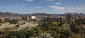 La capital navarra volverá a tener su AC Ciudad de Pamplona