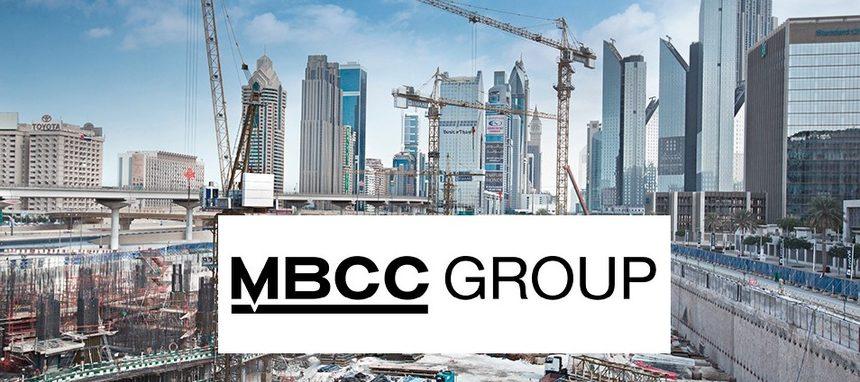 Lone Star completa la compra del negocio de químicos para construcción de Basf y la redenomina MBCC Group