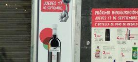 Primaprix alcanza los cien supermercados con otra tienda de su nuevo modelo comercial