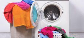 ¿Hacia dónde camina la innovación en cuidado de la ropa?