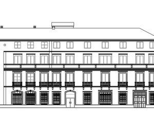 Abba Hoteles se adjudica un nuevo activo inmobiliario