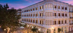 ADH rompe con Hilton y mantiene la operativa del Gran Hotel Montesol de forma independiente