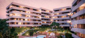 Darya Homes desarrolla más de 400 viviendas de nueva construcción