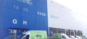 Citylogin crece en Madrid con su segundo hub de proximidad en San Fernando de Henares