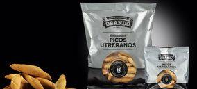 Panadería Obando concentrará su actividad en una nueva fábrica