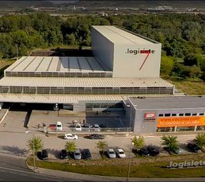 Grupo Logisiete, propietario de Cocinas.com, amplía sus almacenes