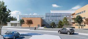 Aragón ratifica los plazos de ejecución de los nuevos hospitales en la provincia de Teruel