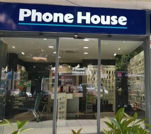 The Phone House inicia un proceso de despido colectivo