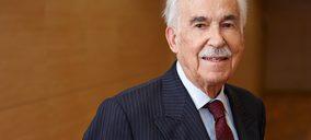 Fallece Enrique Pérez Flores, fundador de La Zagaleta