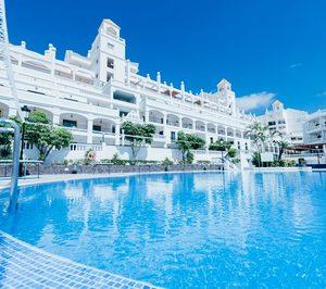 Cambios en el portfolio de Ona Hotels