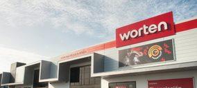 Worten registra pérdidas en el primer trimestre de 2020 y recibe una inyección financiera