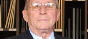 Fallece Manuel Murillo, expresidente de Colorker