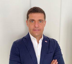 Luis Miguel Vicente, nuevo director de Gestión de Proyectos para España y Portugal de Panattoni