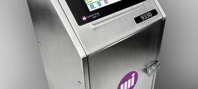 Markem Imaje lanza un nuevo codificador para aplicaciones de baja y media producción