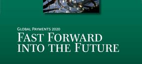 La industria de Pagos acelerará su transformación por el COVID-19