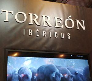 Ibéricos Torreón prevé remodelar sus instalaciones