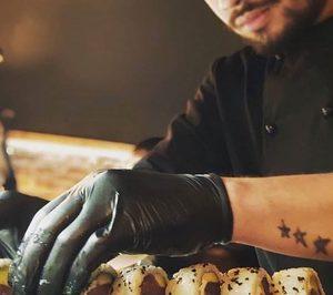 Una cadena de restauración de gastronomía japonesa llega a Asturias